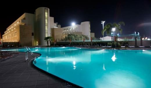 capo-peloro-resort-1.jpg